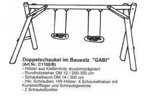 doppelschaukel-bausatz-gabi-kiefer-impraegniert-holz-heckele