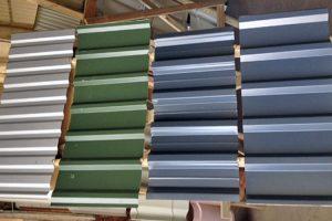 trapezblech-verschiedene-ausfuehrungen-farben-holz-heckele