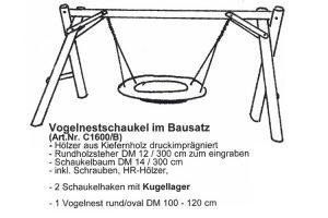 vogelnestschaukel-bausatz-kieferholz-druckimpraegniert-holz-heckele